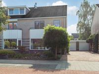 Diepenbrockdreef 16 in Veenendaal 3906 BH