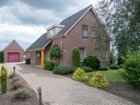 Dorpsstraat 92 in Nibbixwoud 1688 CJ