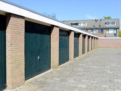 Prins Mauritsstraat 16 in Zevenaar 6904 CT