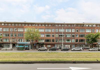 Schieweg 110 B in Rotterdam 3038 BC