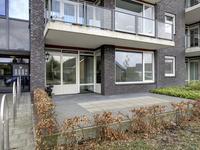 J. Cohenstraat 9 in Uithuizen 9981 JD