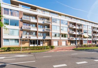 Noord Brabantlaan 52 in Eindhoven 5651 LZ