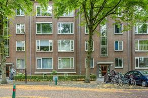 Dr H. Colijnlaan 73 in Rijswijk 2283 XC