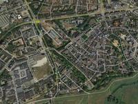 in Wageningen 6701 AP