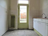Numitorhof 70 in Maastricht 6215 SE