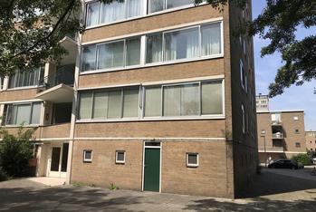 Meander 563 in Amstelveen 1181 WN