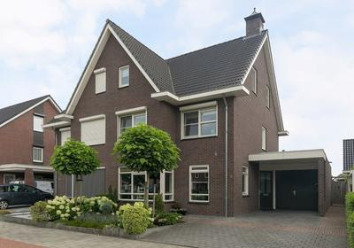 Priorstraat 6 in IJsselmuiden 8271 XN