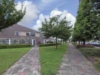 Ietje Kooistratuin 11 in Heerhugowaard 1705 JV