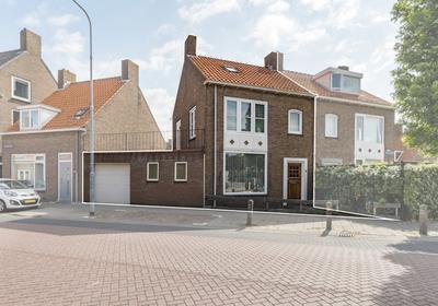 Banckertplein 3 in Middelburg 4335 HA