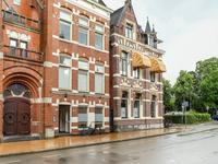 Stationsstraat 14 in Groningen 9711 AS
