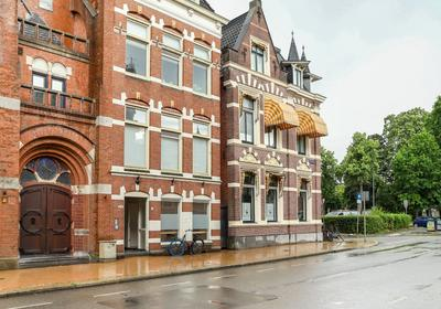Stationsstraat 14 in Groningen 9711 AS