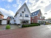 Anton De Langelaan 6 in Amstelveen 1183 DN