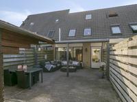 Van Hoornlaan 32 in Zutphen 7207 JK