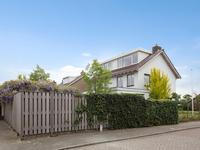 Burgemeesters Godschalxstraat 90 in 'S-Hertogenbosch 5236 AC