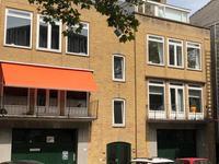 Dijkstraat 90 in Arnhem 6828 JS
