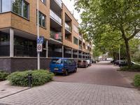 Populier 34 in Naaldwijk 2671 NH