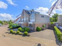 Strandplevier 49 in Noordwijk 2201 XJ