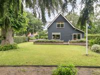 Hogeveensweg 11 in Bontebok 8415 AE