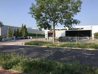 Reigerbosweg 12 in Waalwijk 5144 MA