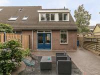 Scheppinckmate 49 in Zwolle 8014 JR