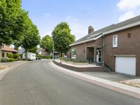 Bernard Pothaststraat 38 in Kerkrade 6464 HC
