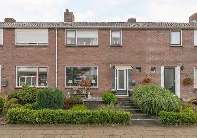 Oude Bos 4 in Veendam 9641 HZ