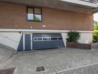 Toutenburg 57 in Dordrecht 3328 WK