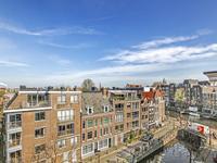 Passeerdersgracht 9 2* in Amsterdam 1016 XG