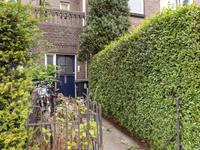Koolemans Beynenstraat 158 A in Nijmegen 6521 EZ