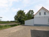 Haasdijk 5 in Abbenbroek 3216 LD