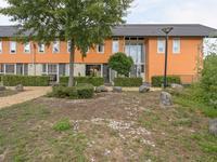 Schildhof 17 in Huissen 6852 TD
