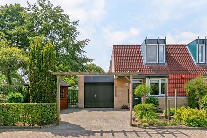 Altenahof 1 in Helmond 5709 LZ