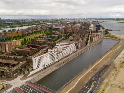 Wim Noordhoekkade 122 in Amsterdam 1087 LH