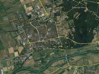 Duivendaal 1 C in Wageningen 6701 AP