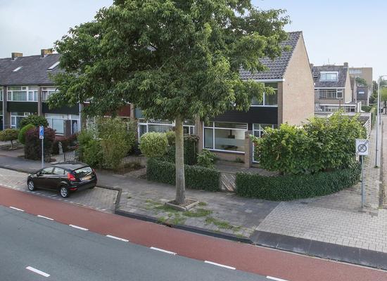 Rotterdamseweg 29 in Schoonhoven 2871 GC