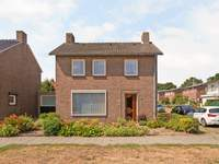 Gebr. Van Doornelaan 53 in Horst 5961 BB