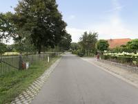 Zoomvlietweg 18 in Heerle 4726 TB