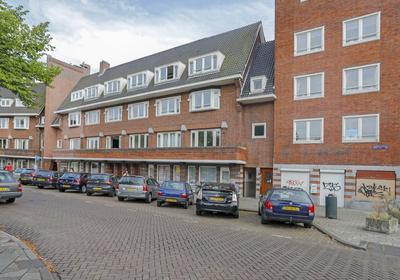 Surinameplein 23 -1 in Amsterdam 1058 GM