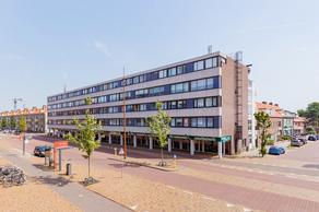 Vechtstraat 106 in IJmuiden 1972 TH