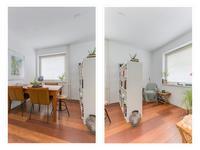 Burgemeester Van Alphenstraat 57 F 9 in Zandvoort 2041 KD