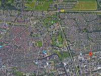 Orionweg 47 in Leeuwarden 8938 AG