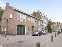 Antoniestraat 39 in Haarlem 2011 CN