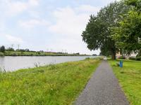 Nijlansdyk 101 A in Leeuwarden 8931 ET