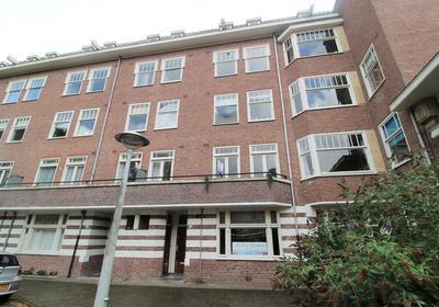 Van Tuyll Van Serooskerkenplein 43 -I in Amsterdam 1076 LZ