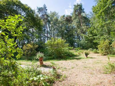 Dwarsweg 13 01 in Winterswijk Ratum 7106 CR