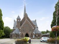 St. Janstraat 79 D in Hoeven 4741 AN