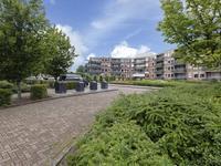 Hof Van Luxemburg 260 in Alkmaar 1825 TK