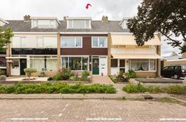 Ds. Van Couwenhovelaan 122 in Bergschenhoek 2661 BJ