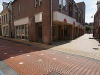 Brouwerstraat 48 in Steenwijk 8331 JN