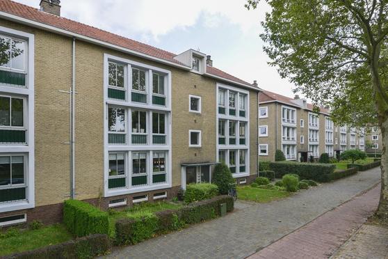 Diependaalselaan 392 in Hilversum 1215 KK
